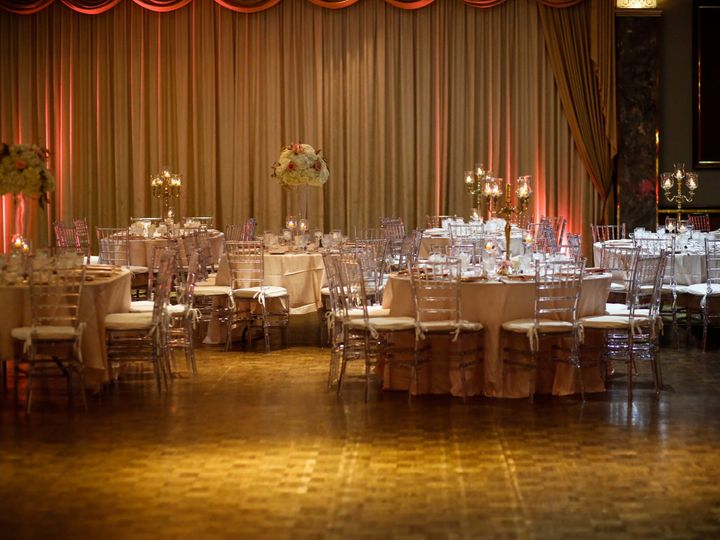 Tmx 1507320325470 Ezi One Photography 5 Randolph, MA wedding venue