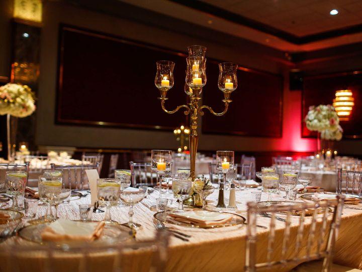 Tmx 1507320346090 Ezi One Photography 6 Randolph, MA wedding venue