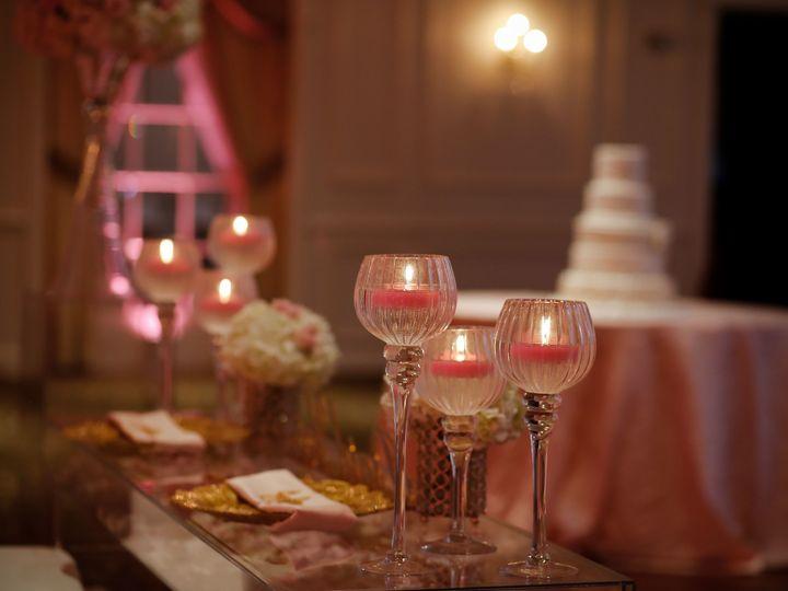 Tmx 1507320363191 Ezi One Photography 7 Randolph, MA wedding venue