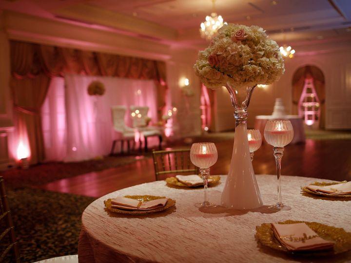 Tmx 1507320384658 Ezi One Photography 8 Randolph, MA wedding venue