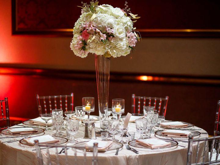 Tmx 1507320400752 Ezi One Photography 9 Randolph, MA wedding venue