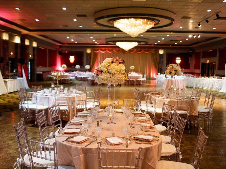 Tmx 1507320418166 Ezi One Photography 10 Randolph, MA wedding venue