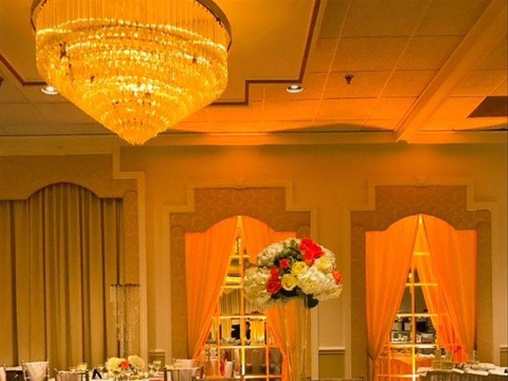 Tmx 1507320504173 Normandy2 Randolph, MA wedding venue
