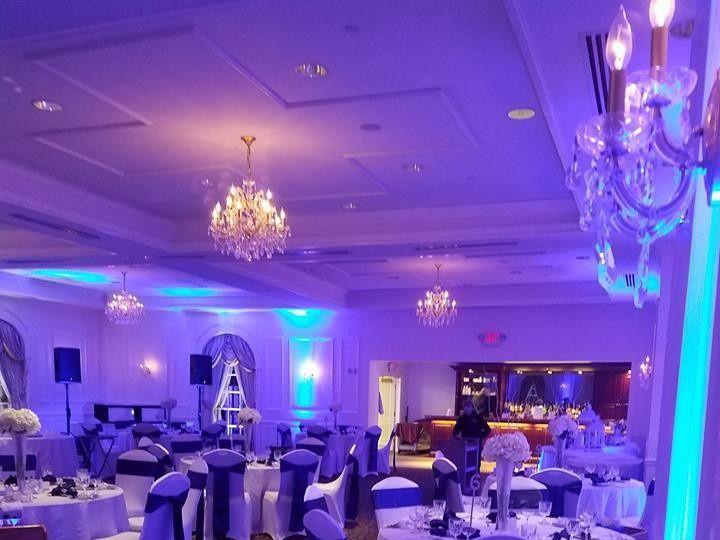 Tmx 1507320517657 Cailey Randolph, MA wedding venue