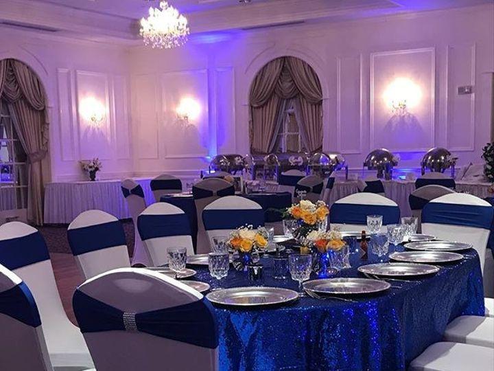 Tmx 1507320561362 18949706143820629498911732740434517819392n Randolph, MA wedding venue