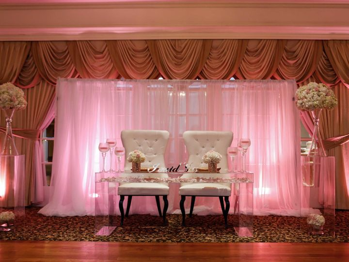 Tmx 1507320567284 Lantana 4 Randolph, MA wedding venue
