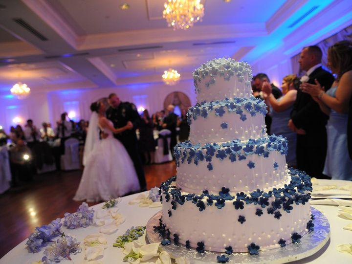 Tmx 1507320586192 Cailey7 Randolph, MA wedding venue
