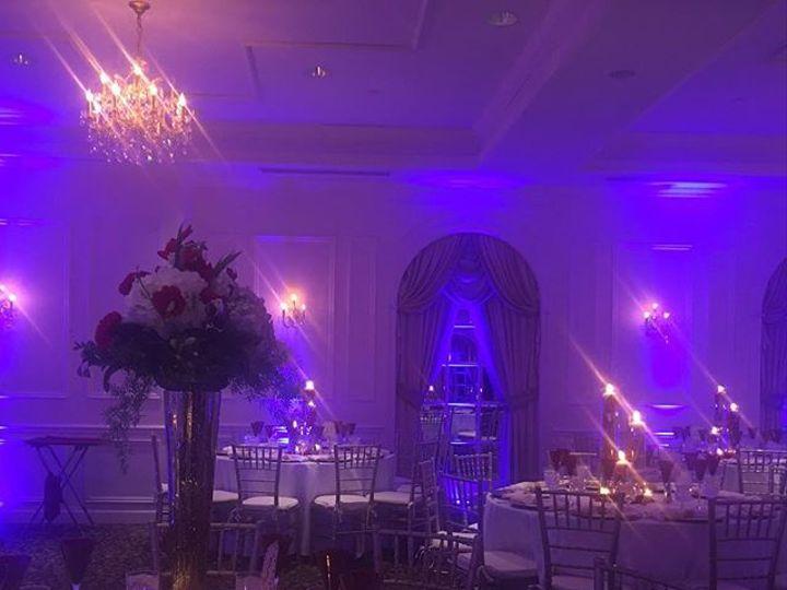 Tmx 16110373 399857437032761 7290745811464355840 N 51 32511 Randolph, MA wedding venue