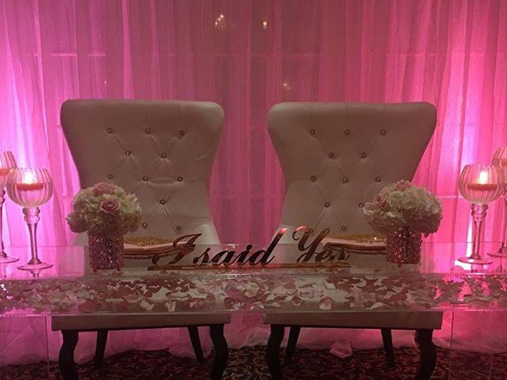 Tmx 16122938 1573575919323870 4582776288615333888 N 51 32511 Randolph, MA wedding venue