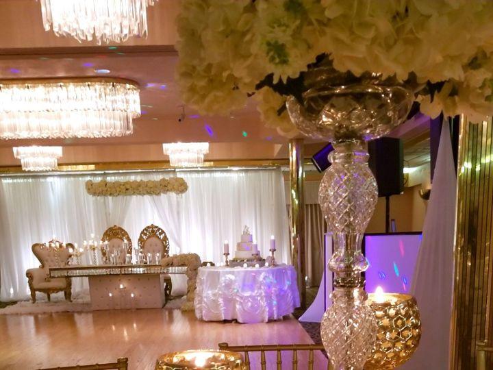 Tmx 2018 11 13 03 26 13 51 32511 Randolph, MA wedding venue