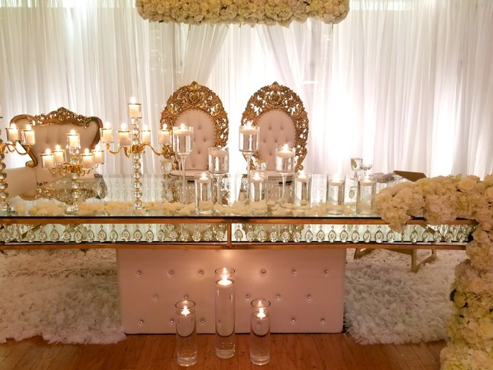 Tmx 2018 11 13 03 28 21 51 32511 Randolph, MA wedding venue