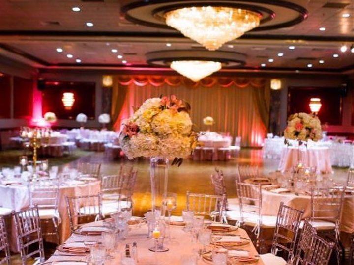 Tmx 22158687 170700230173767 9210270161808916480 N 51 32511 Randolph, MA wedding venue
