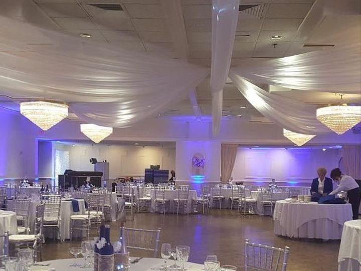Tmx 22430545 1931608860496000 5511354604626903040 N 51 32511 Randolph, MA wedding venue