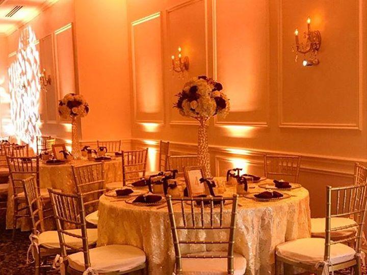 Tmx 22582362 2001965260060370 2369115140273471488 N 51 32511 Randolph, MA wedding venue