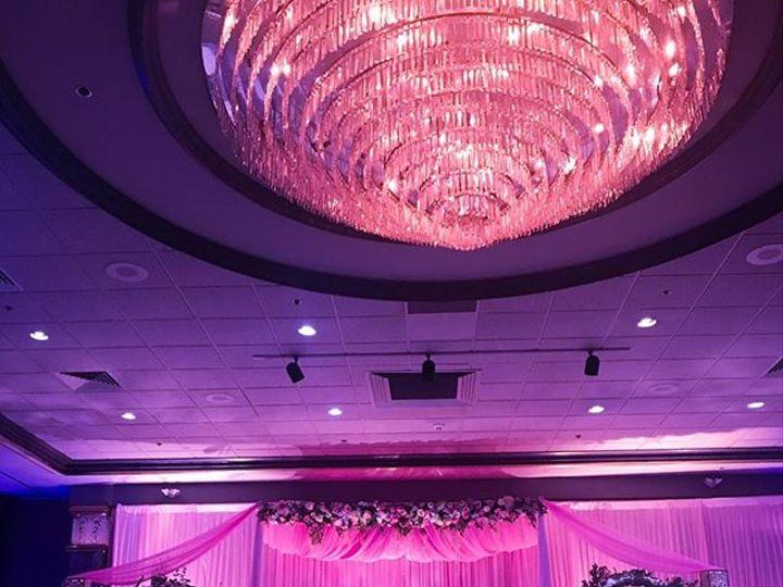 Tmx 26383405 556981134694300 8988686558420795392 N 51 32511 Randolph, MA wedding venue
