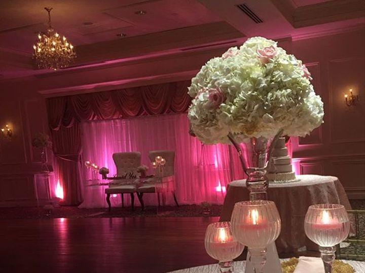 Tmx 26871536 2191484227745571 119817488635527168 N 51 32511 Randolph, MA wedding venue