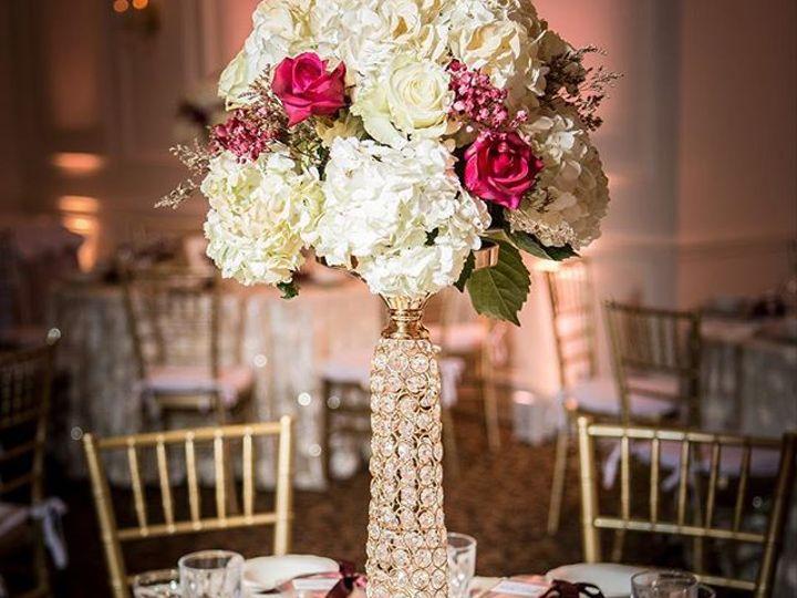 Tmx 27579936 149366312438602 6942960452418666496 N 51 32511 Randolph, MA wedding venue