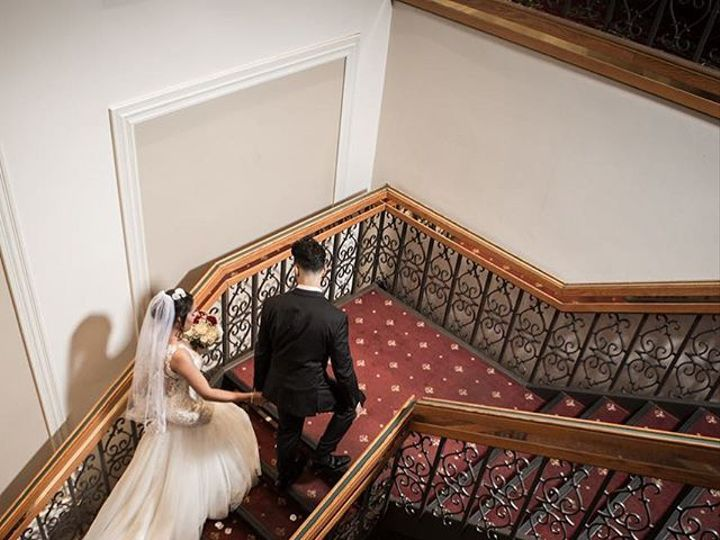 Tmx 27581397 158221014830277 8712310588358787072 N 51 32511 Randolph, MA wedding venue