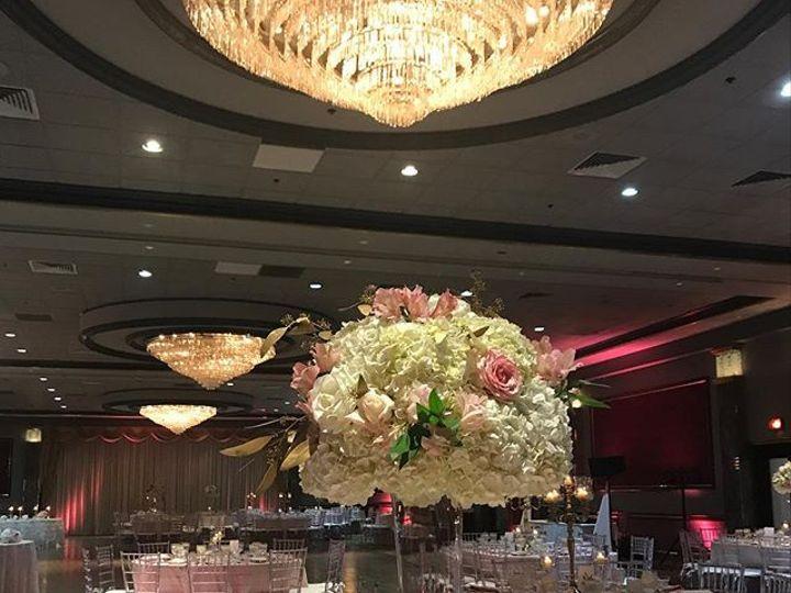 Tmx 28154163 1187552758045517 7207461782800039936 N 51 32511 Randolph, MA wedding venue