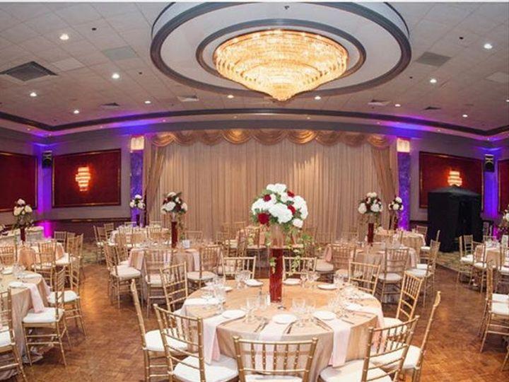 Tmx 28428705 553732771667369 7466844001790853120 N 51 32511 Randolph, MA wedding venue