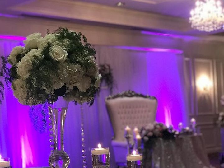 Tmx 28751273 1664231396992089 5206655129134039040 N 51 32511 Randolph, MA wedding venue