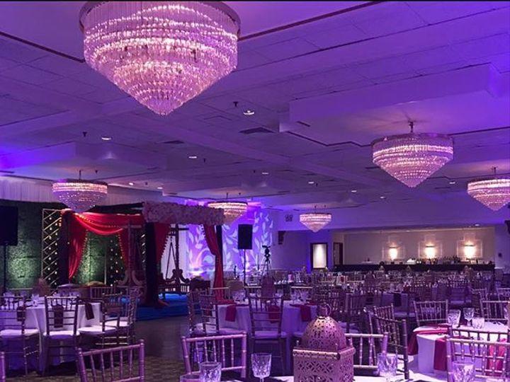 Tmx 33375364 260756151167823 2910114306118909952 N 51 32511 Randolph, MA wedding venue