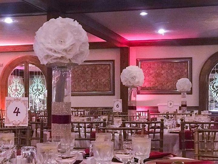Tmx 38690925 408610589666203 2927604907596840960 N 51 32511 Randolph, MA wedding venue