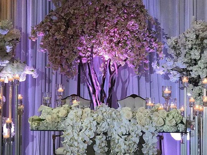 Tmx 39979224 1954215914878630 1483517098863886336 N 51 32511 Randolph, MA wedding venue