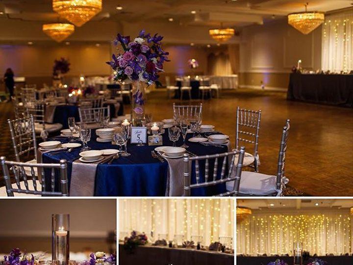 Tmx 40361440 1505797389566866 7319043313082601615 N 51 32511 Randolph, MA wedding venue