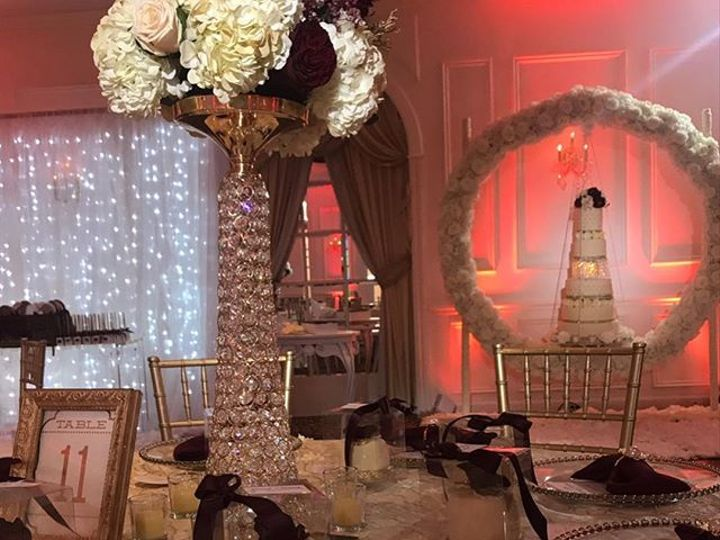 Tmx 41197963 2283643721881519 5043393326142747818 N 51 32511 V1 Randolph, MA wedding venue