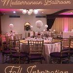 Tmx 41421665 1181021075372469 8018163917383637244 N 51 32511 Randolph, MA wedding venue
