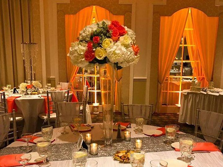 Tmx 41466553 1982032028530592 8735550171274452560 N 51 32511 Randolph, MA wedding venue