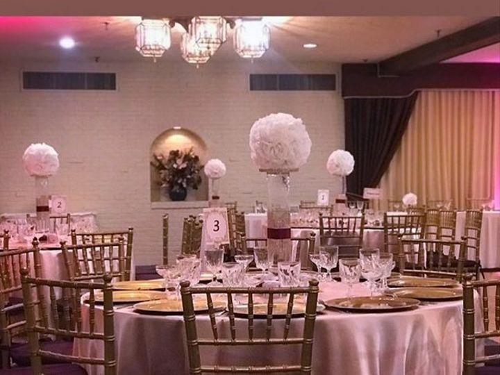 Tmx 41863725 242204026446749 5466969457507956182 N 51 32511 Randolph, MA wedding venue