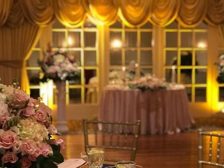 Tmx 42468817 927902917408083 5875671207074644593 N 51 32511 Randolph, MA wedding venue