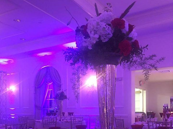Tmx 42650254 1941648665878562 3404251244088115104 N 51 32511 Randolph, MA wedding venue