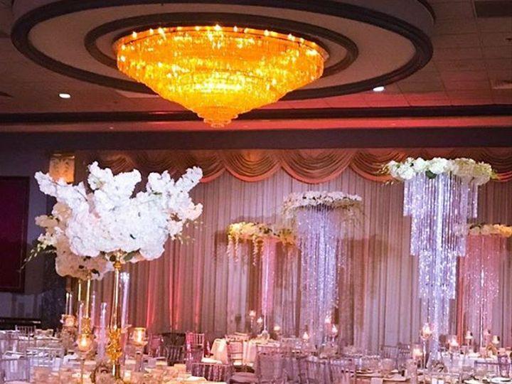 Tmx 44236608 306130153319397 6899612311487597931 N 51 32511 Randolph, MA wedding venue