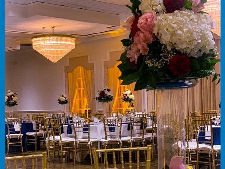 Tmx 44496350 424267391439349 7081078827377759735 N 51 32511 Randolph, MA wedding venue