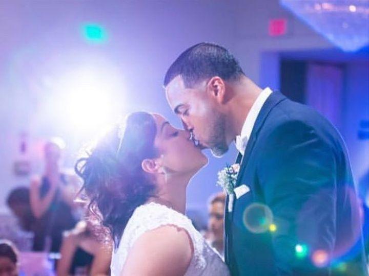 Tmx 44866775 1264943486978770 8306436365565081486 N 51 32511 Randolph, MA wedding venue