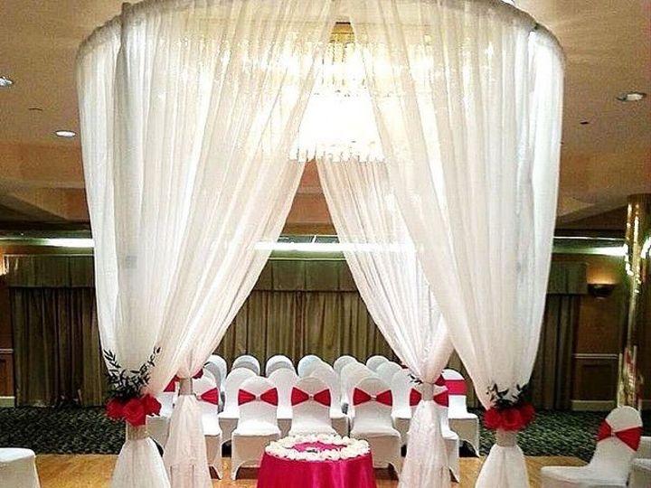 Tmx 45832748 548351522303642 4765926379518240670 N 51 32511 Randolph, MA wedding venue