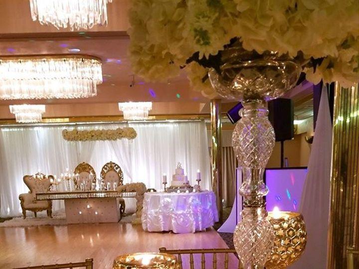 Tmx 45886624 962512354136486 3670982480609803616 N 51 32511 Randolph, MA wedding venue