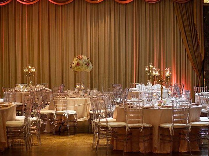 Tmx 46340504 342414059643699 6563539074097475224 N 51 32511 Randolph, MA wedding venue
