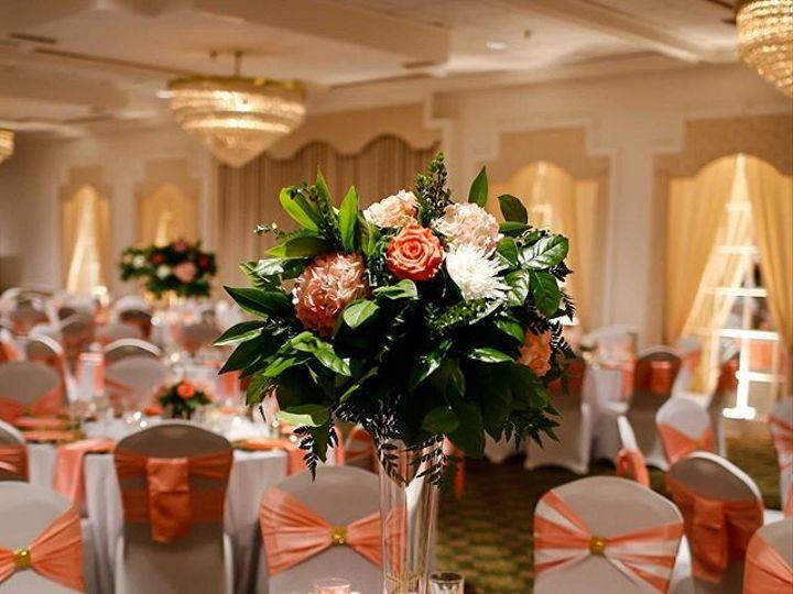 Tmx 47122313 689005518161833 3780126300052050591 N 51 32511 Randolph, MA wedding venue