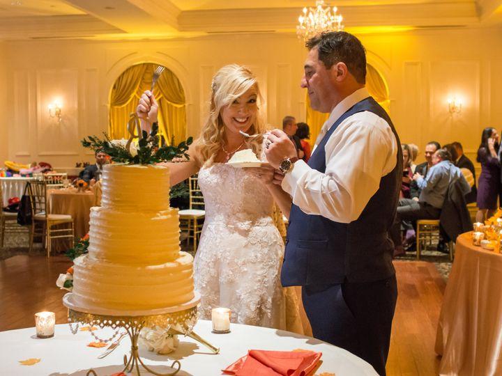 Tmx Dsc 6383 51 32511 Randolph, MA wedding venue