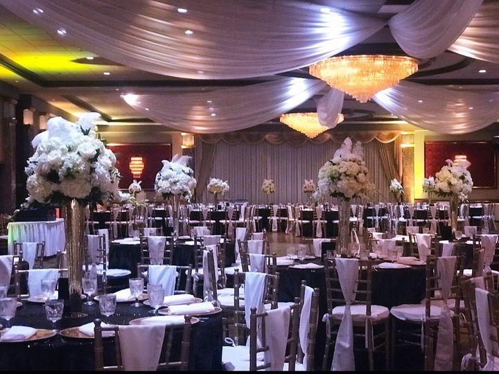 Tmx Img 0760 51 32511 Randolph, MA wedding venue