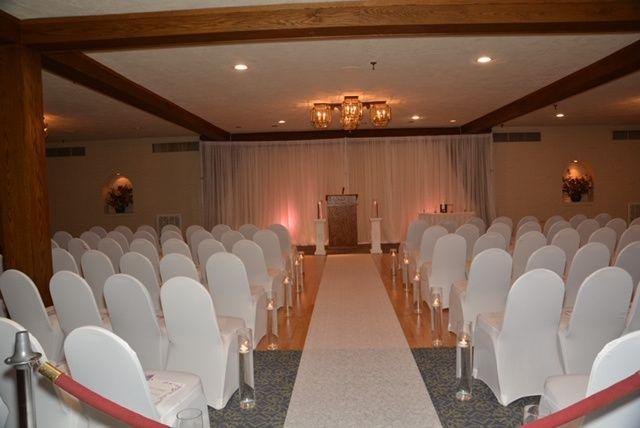 Tmx Img 2364 51 32511 Randolph, MA wedding venue
