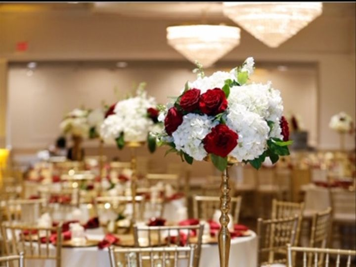 Tmx Img 2724 51 32511 Randolph, MA wedding venue