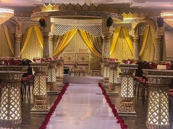 Tmx Img 6709 51 32511 Randolph, MA wedding venue