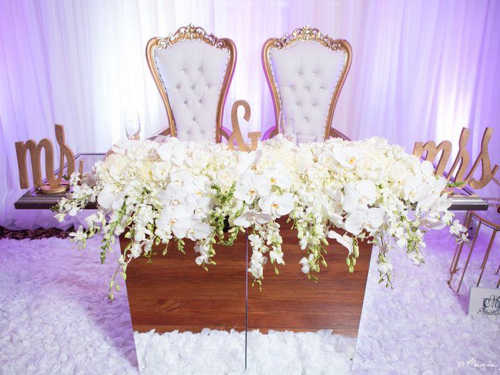 Tmx Photo 29 51 32511 Randolph, MA wedding venue