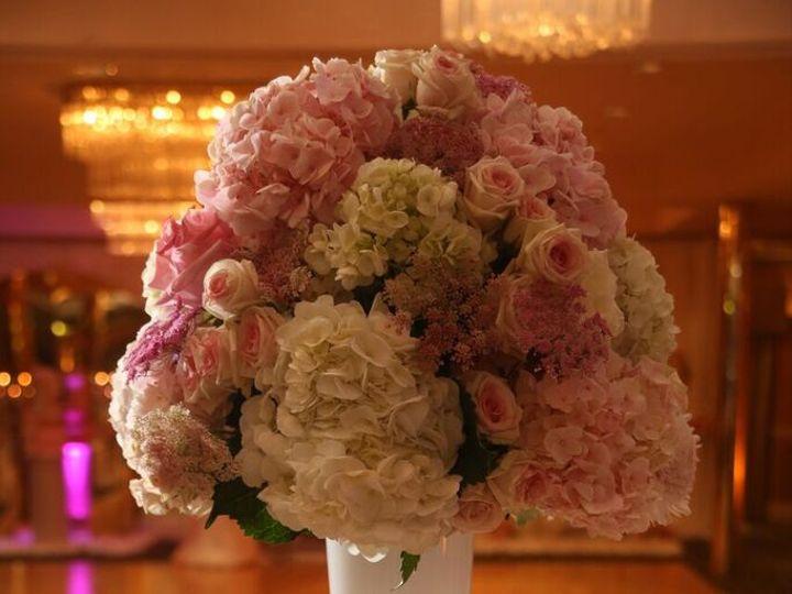 Tmx X5usueyw 51 32511 Randolph, MA wedding venue