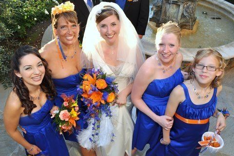 Tmx 1342137560505 10 Woodland wedding jewelry